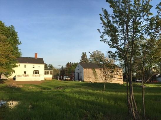 Colonial, Single Family - Hampton Falls, NH (photo 3)