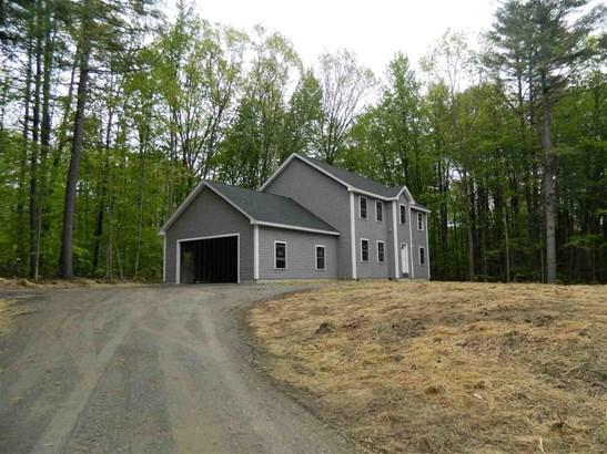 Colonial, Single Family - Northfield, NH (photo 3)