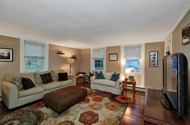 Conversion,Garden, Condo - Portsmouth, NH (photo 1)