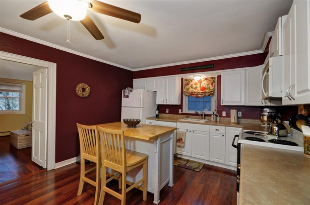 Conversion,Garden, Condo - Portsmouth, NH (photo 4)