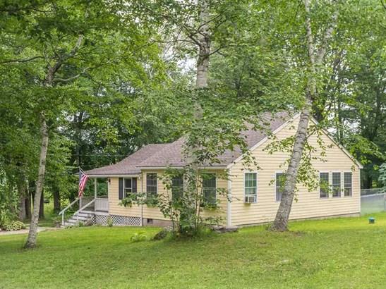 Ranch, Single Family - Deerfield, NH (photo 5)