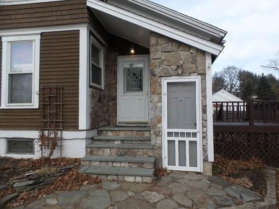 Conversion,Duplex,Multi-Family, Multi-Family - Franklin, NH (photo 4)