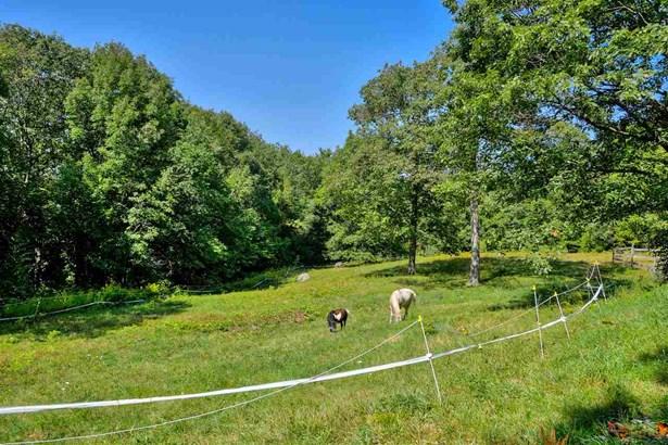 Contemporary,Farmhouse,Multi-Level, Single Family - Francestown, NH (photo 3)
