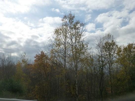 Land - Moultonborough, NH (photo 2)