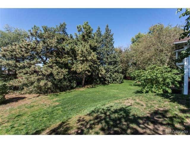 3495 South Birch Street, Denver, CO - USA (photo 3)