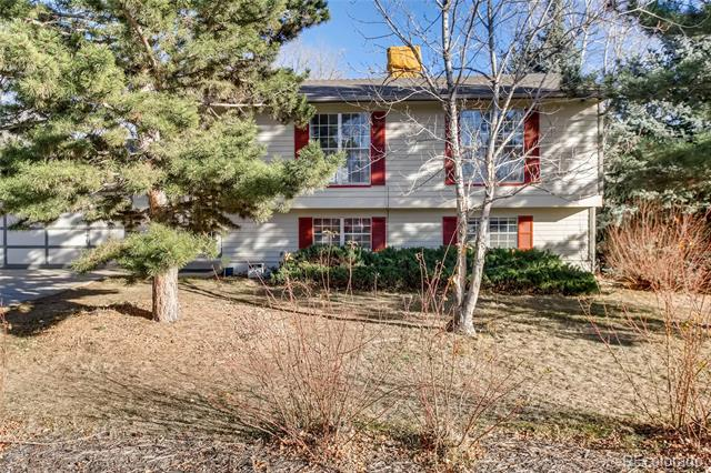 3298 South Dudley Court, Lakewood, CO - USA (photo 1)
