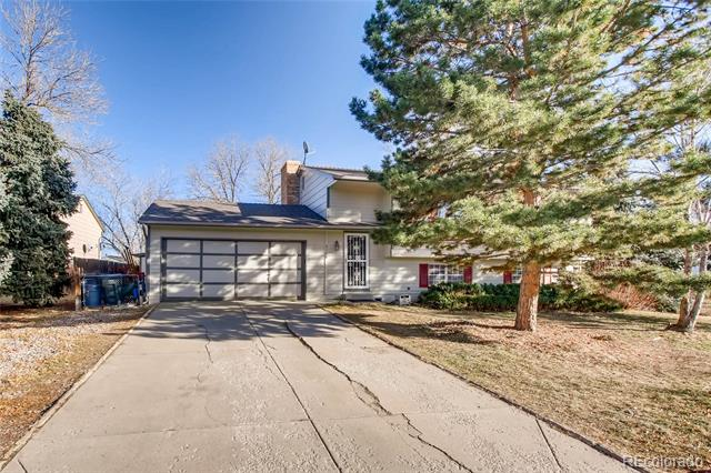 3298 South Dudley Court, Lakewood, CO - USA (photo 2)
