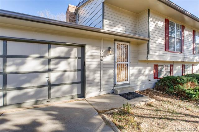 3298 South Dudley Court, Lakewood, CO - USA (photo 3)