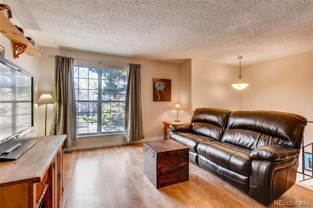 3298 South Dudley Court, Lakewood, CO - USA (photo 5)
