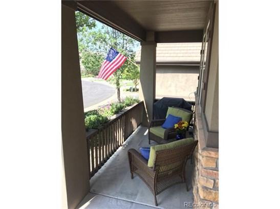 21267 East Rowland Drive, Aurora, CO - USA (photo 4)