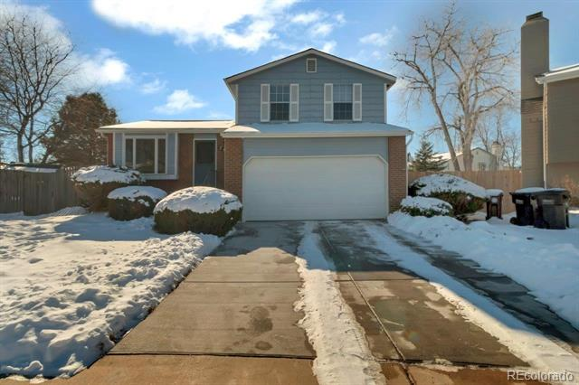 289 South Grant Court, Louisville, CO - USA (photo 3)