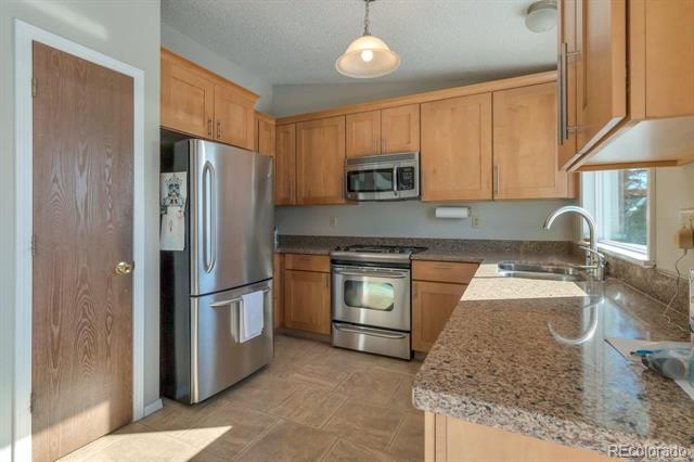 289 South Grant Court, Louisville, CO - USA (photo 4)