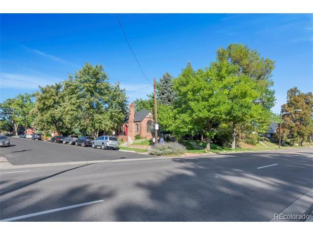 2501 North York Street, Denver, CO - USA (photo 4)