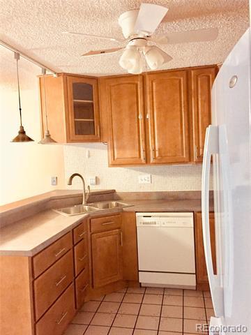 6960 East Girard Avenue 305, Denver, CO - USA (photo 3)