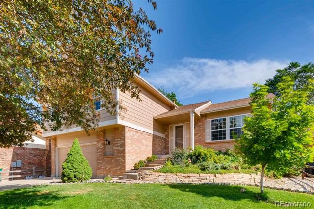5626 West 110th Circle, Westminster, CO - USA (photo 1)
