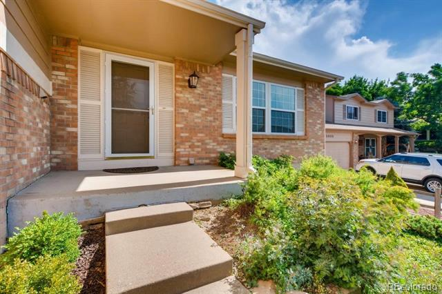 5626 West 110th Circle, Westminster, CO - USA (photo 2)