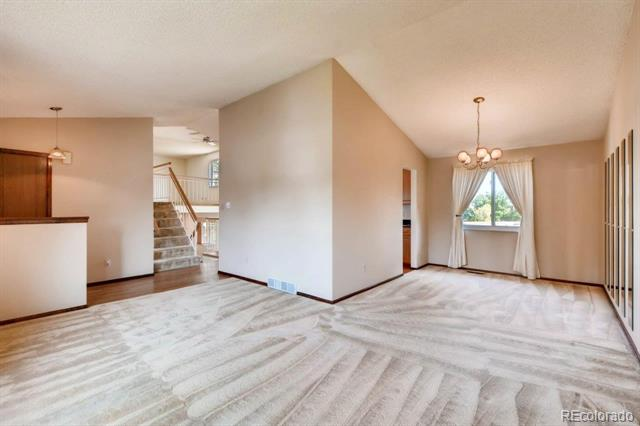 5626 West 110th Circle, Westminster, CO - USA (photo 4)