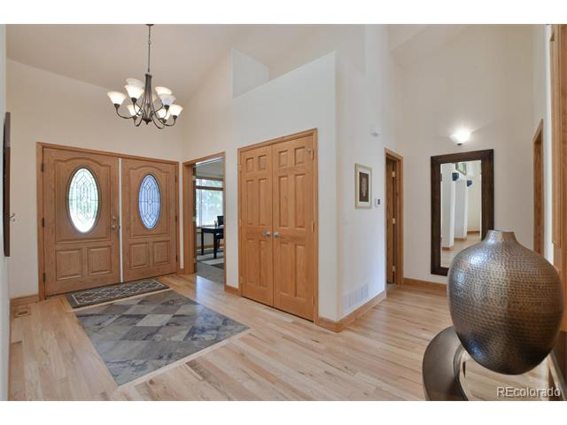 14898 West 54th Drive, Golden, CO - USA (photo 2)