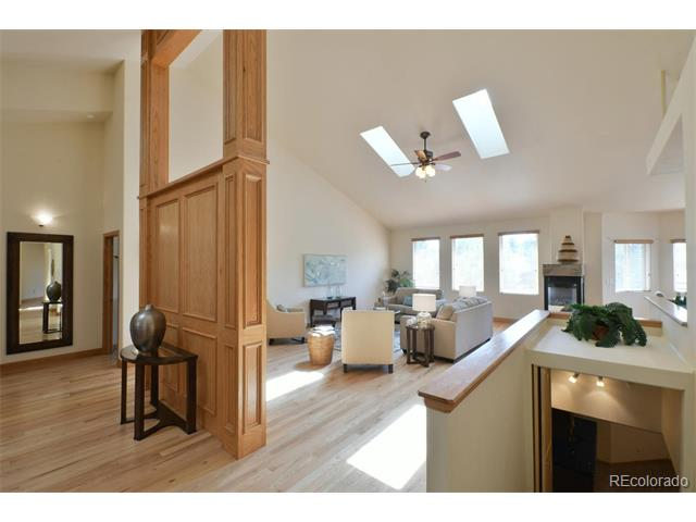 14898 West 54th Drive, Golden, CO - USA (photo 3)
