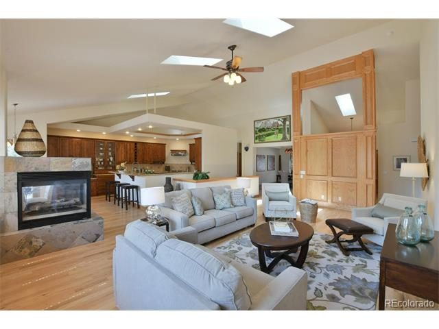 14898 West 54th Drive, Golden, CO - USA (photo 4)