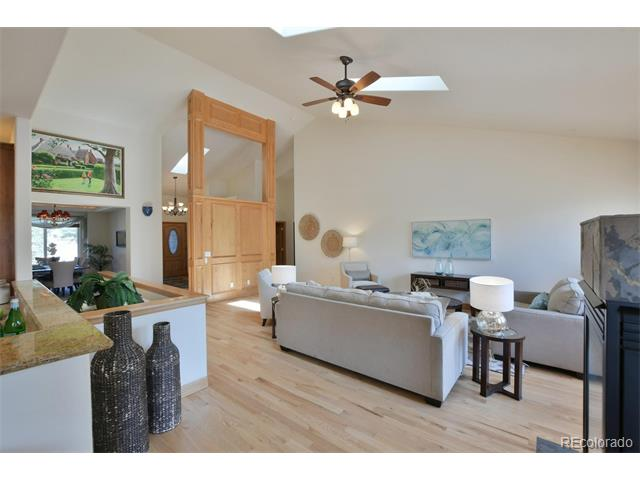 14898 West 54th Drive, Golden, CO - USA (photo 5)