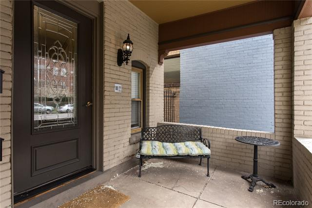 1029 East 17th Avenue 2, Denver, CO - USA (photo 2)