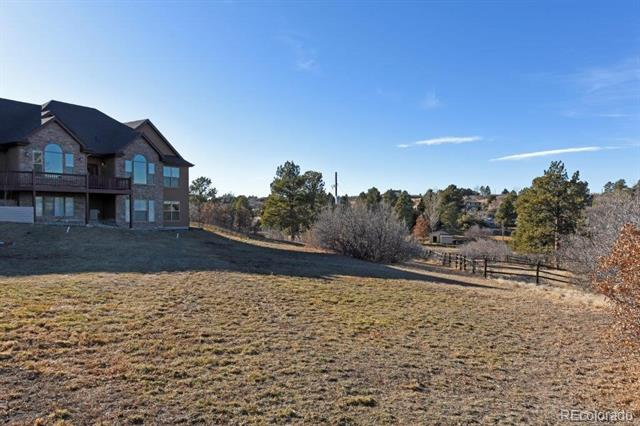 9265 Clydesdale Road, Castle Rock, CO - USA (photo 2)