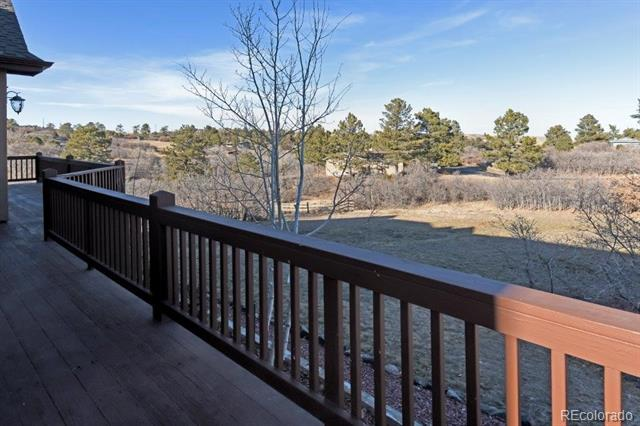 9265 Clydesdale Road, Castle Rock, CO - USA (photo 3)