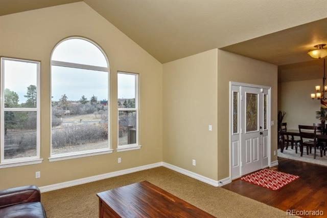 9265 Clydesdale Road, Castle Rock, CO - USA (photo 5)