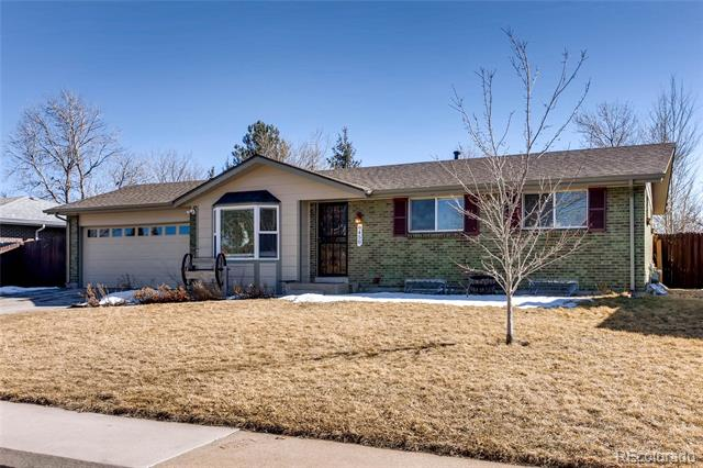 9450 West Alabama Drive, Lakewood, CO - USA (photo 2)