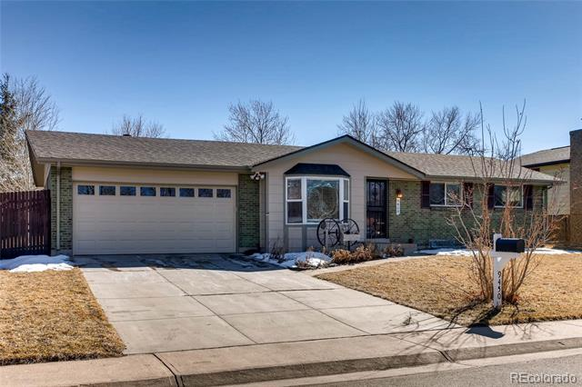 9450 West Alabama Drive, Lakewood, CO - USA (photo 3)