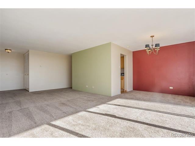 955 Eudora Street 902e, Denver, CO - USA (photo 4)
