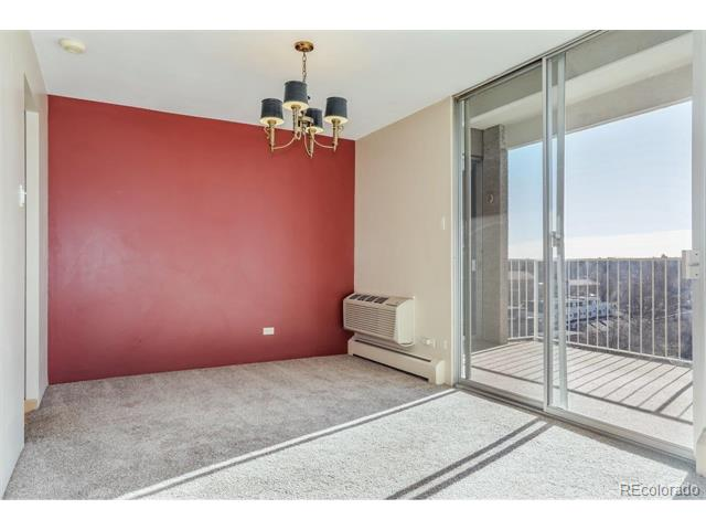 955 Eudora Street 902e, Denver, CO - USA (photo 5)