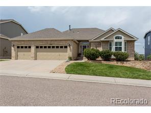 7021 Welford Place, Castle Pines, CO - USA (photo 1)