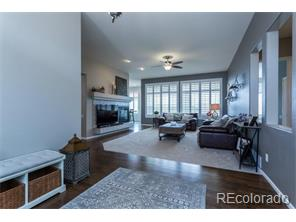 7021 Welford Place, Castle Pines, CO - USA (photo 2)