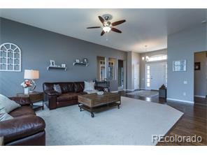 7021 Welford Place, Castle Pines, CO - USA (photo 4)