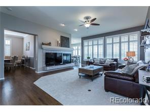 7021 Welford Place, Castle Pines, CO - USA (photo 5)