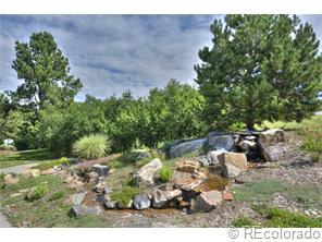 1076 Country Club Estates Drive, Castle Rock, CO - USA (photo 2)