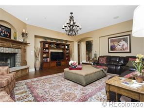 1076 Country Club Estates Drive, Castle Rock, CO - USA (photo 3)