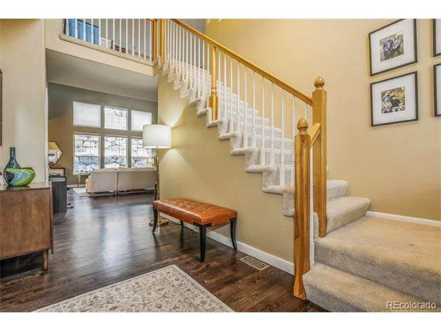 7086 Welford Place, Castle Pines, CO - USA (photo 3)