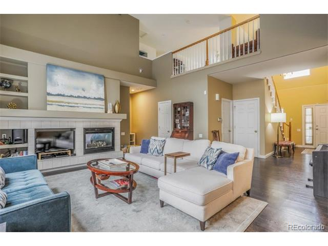 7086 Welford Place, Castle Pines, CO - USA (photo 4)