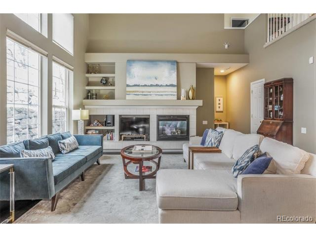 7086 Welford Place, Castle Pines, CO - USA (photo 5)