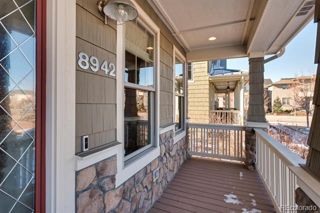 8942 East 34th Avenue, Denver, CO - USA (photo 2)