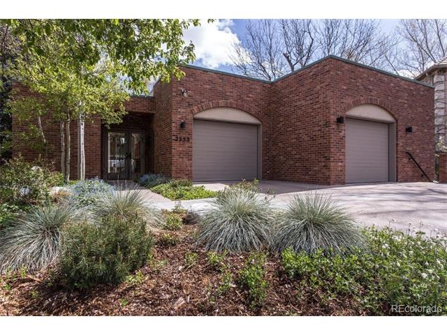 2353 East Alameda Avenue, Denver, CO - USA (photo 5)