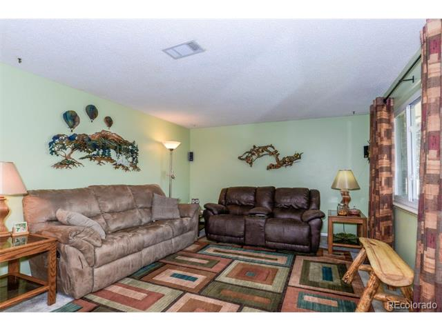 6932 South Clermont Drive, Centennial, CO - USA (photo 4)