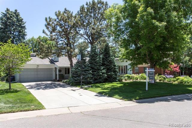 62 Jasmine Street, Denver, CO - USA (photo 1)