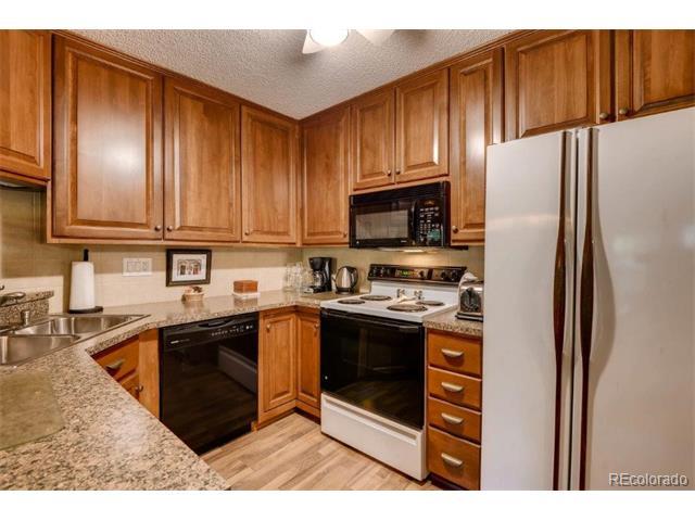 6960 East Girard Avenue 205, Denver, CO - USA (photo 4)
