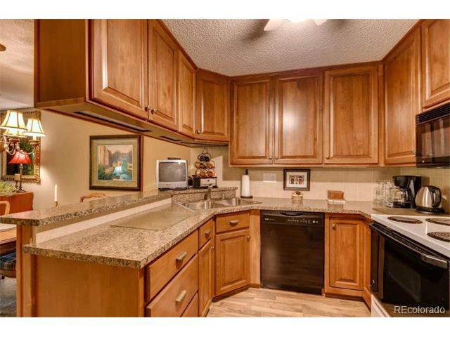 6960 East Girard Avenue 205, Denver, CO - USA (photo 5)