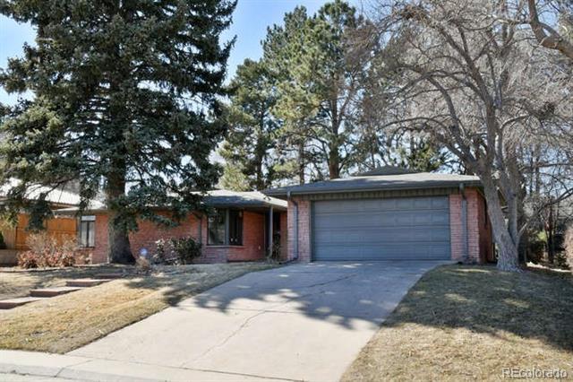 815 South Harrison Street, Denver, CO - USA (photo 1)