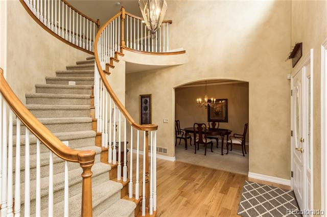 8458 Windhaven Drive, Parker, CO - USA (photo 3)